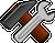 sivvus_tools small