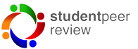Student Peer Review