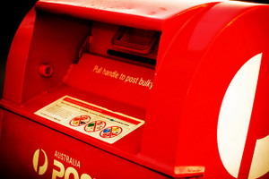 Postbox_Wee Keat Chin - small